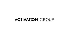 艾德韦宣与广州悦跑拟成立合资公司 开发及运营骑行APP