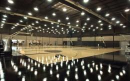 NBA已有29队重新开放训练馆 仅剩马刺未开放