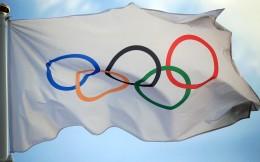 国际奥委会员工下周起陆续返回总部办公