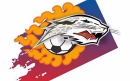 知名博主:拉萨城投申请退出中乙 西藏唯一职业队或将解散