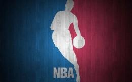 NBA官宣8月1日在奥兰多重启 22支球队参加