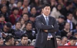 广州龙狮队官宣丁伟出任球队主教练