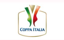 意大利杯6月12日重燃战火 6月20日意甲复赛前将揭晓冠军