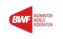 受疫情影响 世界羽联宣布取消三站赛事