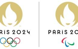 缩减开支!2024巴黎奥运会奥运村床位数减少3000个