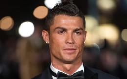 世界足坛第一人!C罗职业生涯累计收入达10亿美元