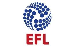 BBC:英冠联赛1179人新冠检测中2人呈阳性
