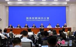 海南省省长:体育是海南重点发展的领域之一 将降低体育服务业准入门槛