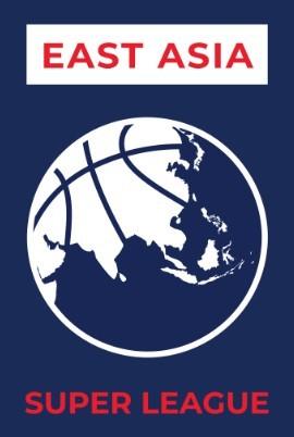 社交媒体运营-日本篮球内容