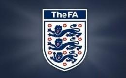 曝英足总正在与其他国家足协沟通 将夏窗延至10月