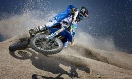 中汽摩联:有序恢复全国性汽车摩托车赛事和活动