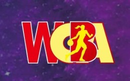 WCBA本赛季取消 疫情和备战诉求外或另有隐情