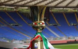 意足协:本赛季意大利杯将取消加时赛