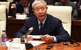 于再清国际奥委会委员任期延长至2025年底