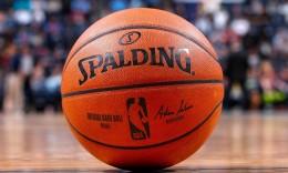 美名记:NBA复赛将不设现场解说