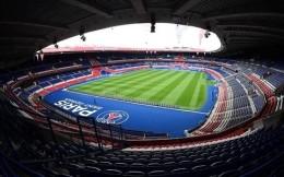 德勤:2018-19赛季五大联赛收入150亿英镑 增长了9%