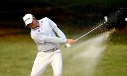 四大体育项目恢复全国性赛事!高尔夫、台球、体操、汽摩之后是谁?