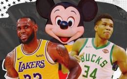 NBA计划允许球队在复赛期间的大名单阵容多达17人