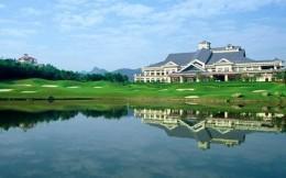 武汉联投拟转让长江高尔夫俱乐部100%股权及债权