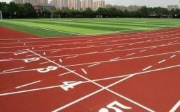 湖北应急响应降为三级 将逐步开放体育等公共场所