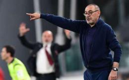 意大利杯重启!尤文第19次入决赛冠绝意大利足坛