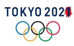 NHK调查东京奥运会赞助商 65%未决定延长赞助合约