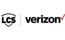 Verizon成为英雄联盟LCS联赛5G无线网络提供商