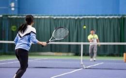 吉林省将发放1000万元体育消费券