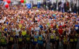 马拉松下半年赛事陆续取消,今年或无马可跑