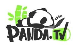 熊猫互娱拍卖394件周边产品 共获13.8万用于破产清算