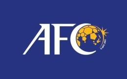 官宣!2020亚足联年度颁奖典礼取消 原定12月在卡塔尔多哈举办