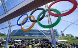 国际奥委会调研疫情下运动员状况 50%表示缺乏动力