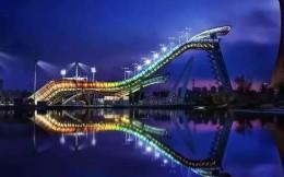 北京石景山出台11项促冰雪产业发展措施
