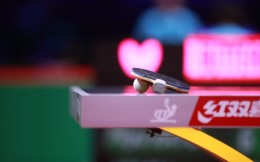 国际乒联发布新冠疫情防疫指导方案
