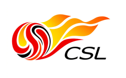 津媒:中超本赛季不存在取消可能