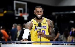 曝NBA选秀大会10月17日进行 自由市场10月19日开启