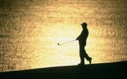 ITV获PGA Tour剩余赛季内容播放权