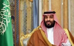 天空体育:沙特知识产权局将打击英超盗播 欲为纽卡收购案扫清障碍