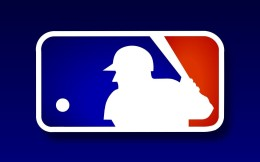 MLB宣布7月23日或24日空场复赛,系1878年以来最短赛季