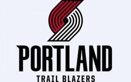 NBA开拓者队解雇15%全职员工,管理层全部降薪