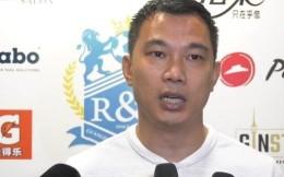 广州富力俱乐部董事长:中超计划在7月中下旬开赛,但方案仍未最终确认