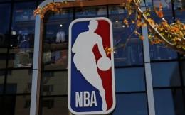 """NBA复赛赛程公布 首日上演""""洛杉矶德比"""""""