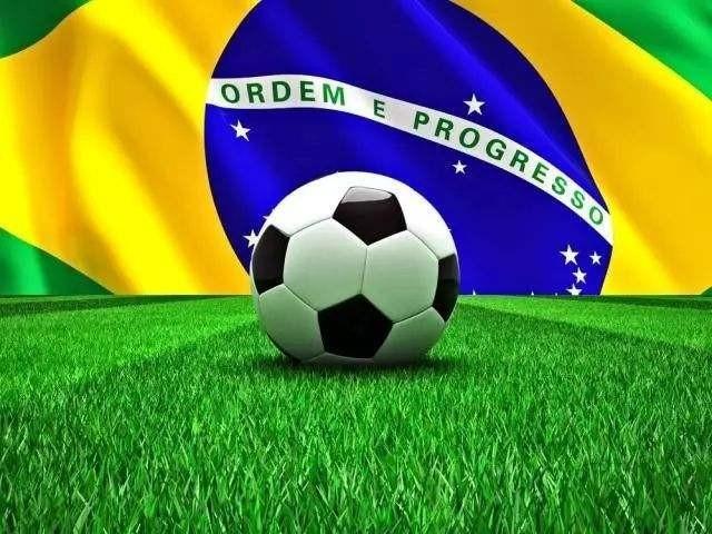 巴西首都里约热内卢宣布7月10日起允许观众入场观看足球赛
