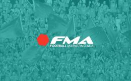 登峰体育更名亚洲足球商业开发有限公司 承诺重新定义亚洲足球