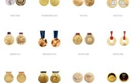 突出科技感和可持续!北京冬奥征集奖牌和火炬外观设计方案
