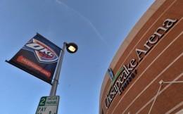 NBA球队雷霆主场球馆赞助商切萨皮克能源申请破产保护