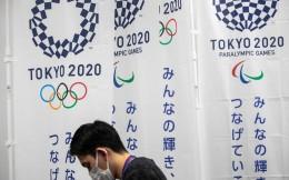 日本将迎第二波疫情?东京单日确诊60人创近期纪录  都知事:不会影响奥运举办