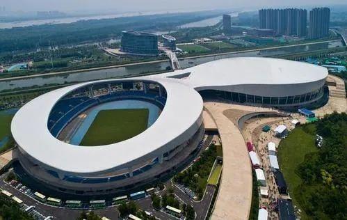 江苏提供100亿授信额、1500万人才贷,多地推出金融政策扶持体育