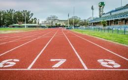 浙江自疫情以来已取消、延期重大体育赛事活动1049场