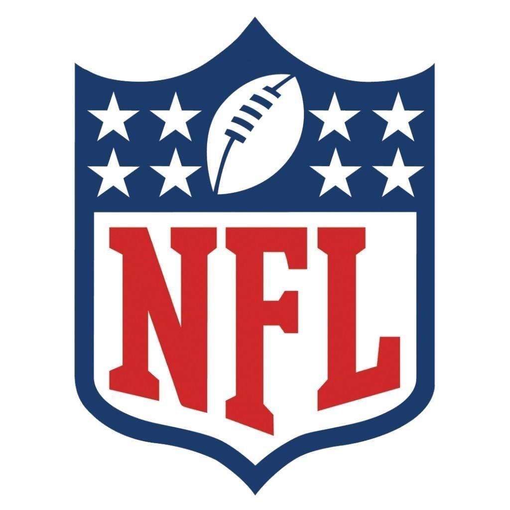 NFL批准新赞助开放计划 允许球队在靠近赛场位置进行品牌推广